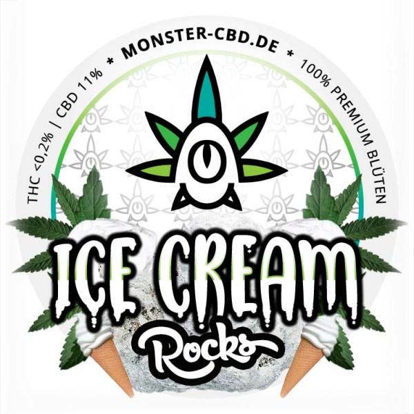 label-aufkleber_rund-ice-cream-rocks_web