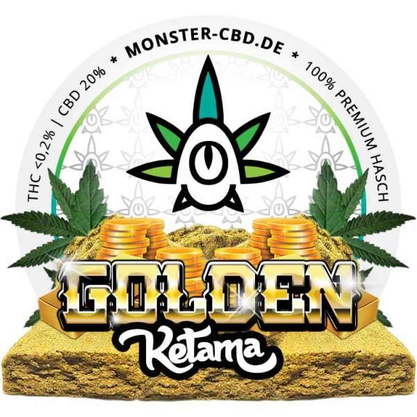 label-aufkleber_rund-golden_ketama-web