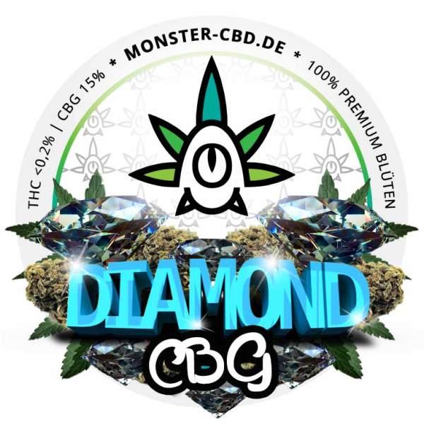 label-aufkleber_rund-diamond-cbg