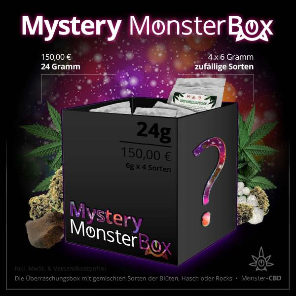 mystery-monster-box_24g-4x6