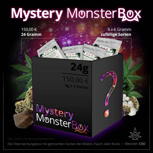 mystery-monster-box_24g-4x6-2