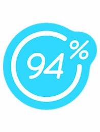 Solutions 94% Accessoires d'un docteur - Les-reponses.fr