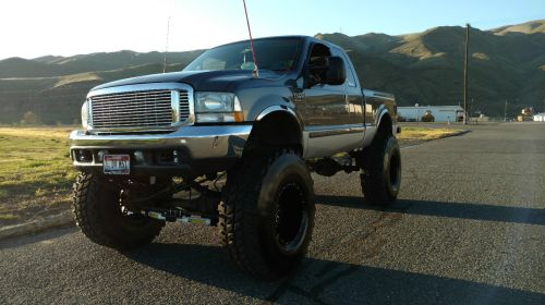 small resolution of 2002 f250 truck