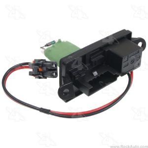 Kenworth T660 Wiring Diagrams Gmc Sierra Blower Motor Resistor At Monster Auto Parts