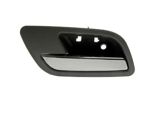 2007 suburban interior door handle replacement for 2007 chevy silverado interior door handle