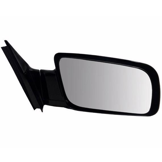 Chevy Pickup Truck Mirror At Monster Auto Parts