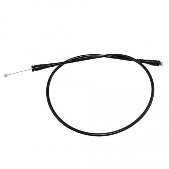 Ford Van Door Latch Cable At Monster Auto Parts