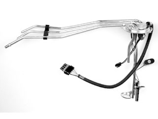 Buick LeSabre Fuel Sending Unit Gas Sending Unit at