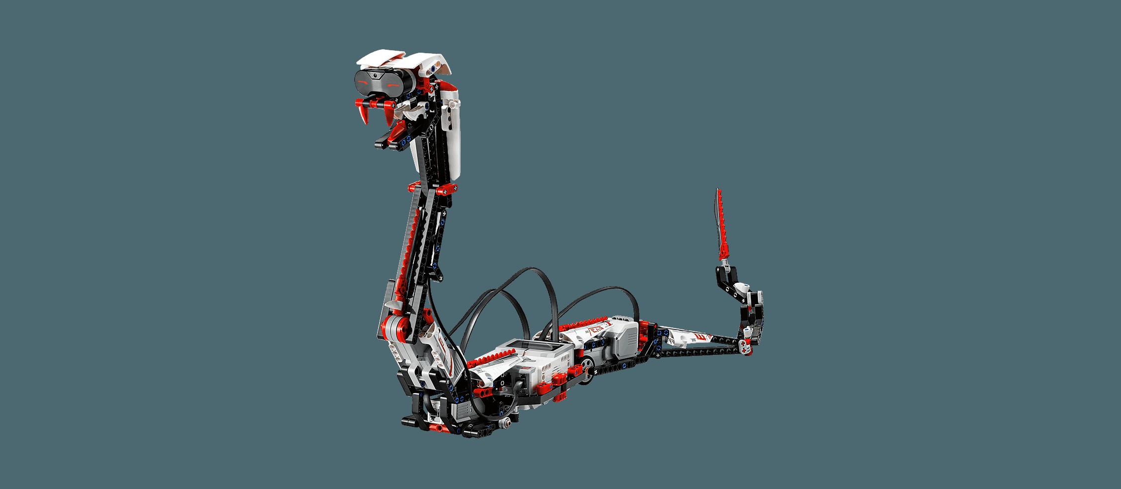Audr3y – Planta Carnívora