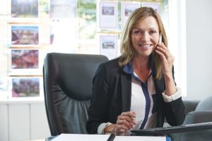 3 Habits That can Turn Sales Prospecting Into Sales Success