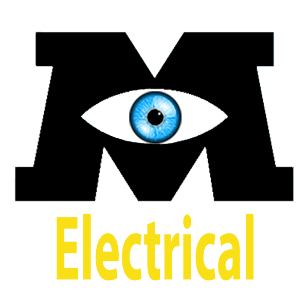 Monster Contractor - General Contractor Sacramento