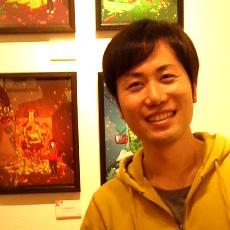 Uetsuji-profile