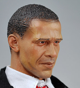 barack-head-right-side