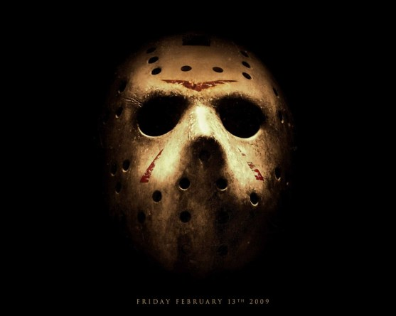 new-friday-the-13th-wallpaper-horror-movies-2653137-1280-1024