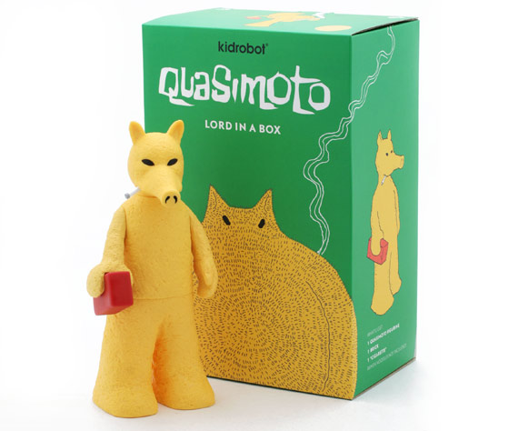 quasimoto-yellow