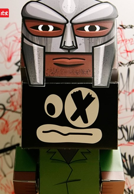 madvillain-and-sambo-cubeecraft-by-rbst