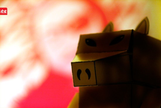 quasimoto-cubeecraft-by-rbst