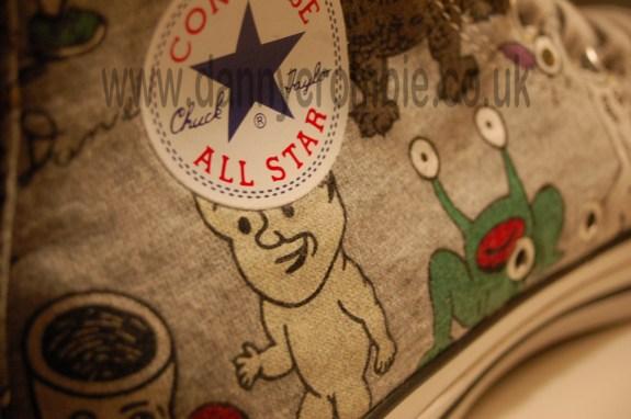 f9c537b26088 Unreleased Daniel Johnston Converse All-Stars