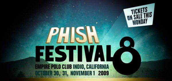 PHISH-Festival-8