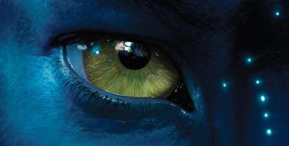 avatar_eye_lg