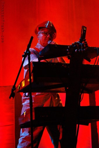 Mothersbaugh-Keyboard-RED