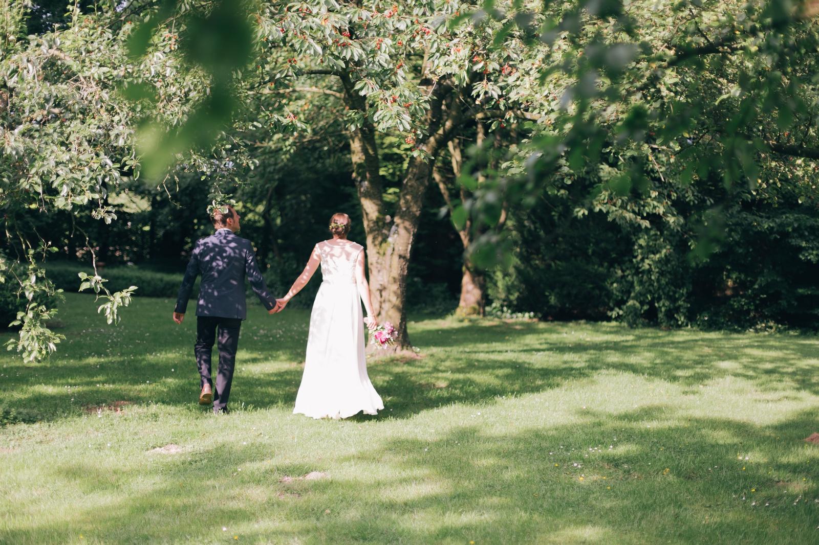 Monstergraphie_Hochzeitsreportage_Bottrop11.jpg?fit=1600%2C1066