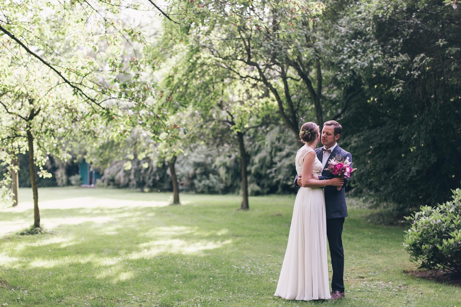 Monstergraphie_Hochzeitsreportage_Bottrop16.jpg?fit=1600%2C1066