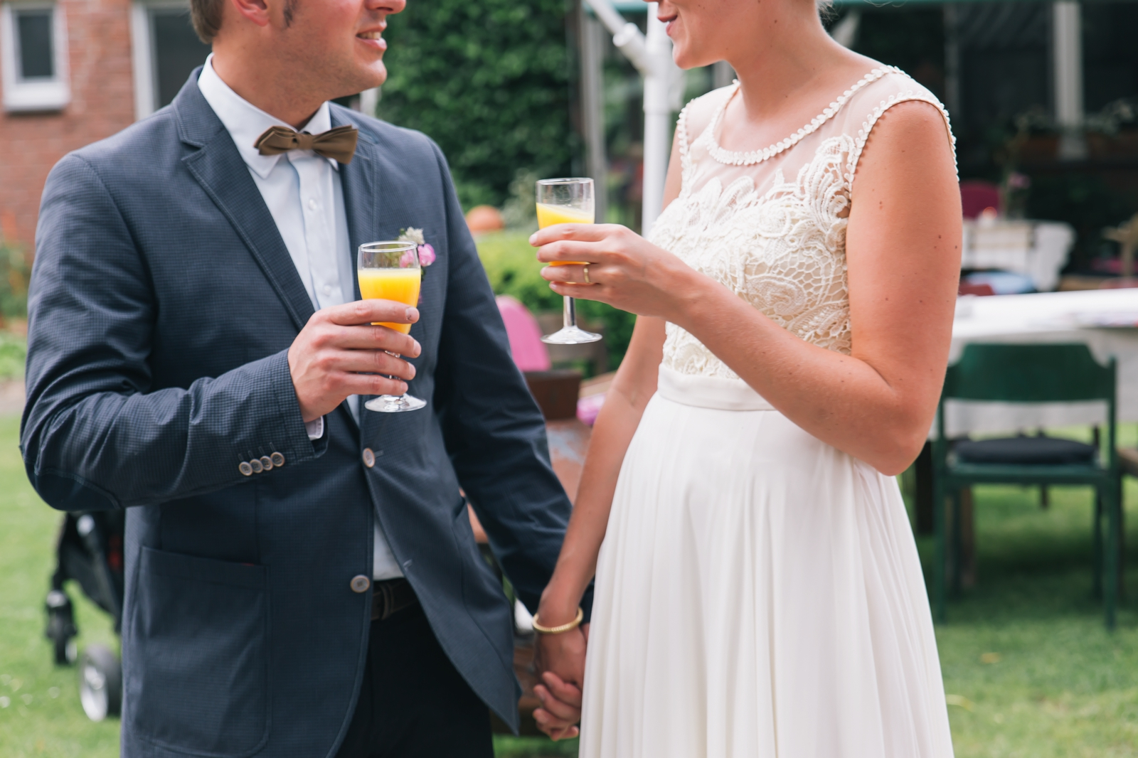Monstergraphie_Hochzeitsreportage_Bottrop28.jpg?fit=1600%2C1066