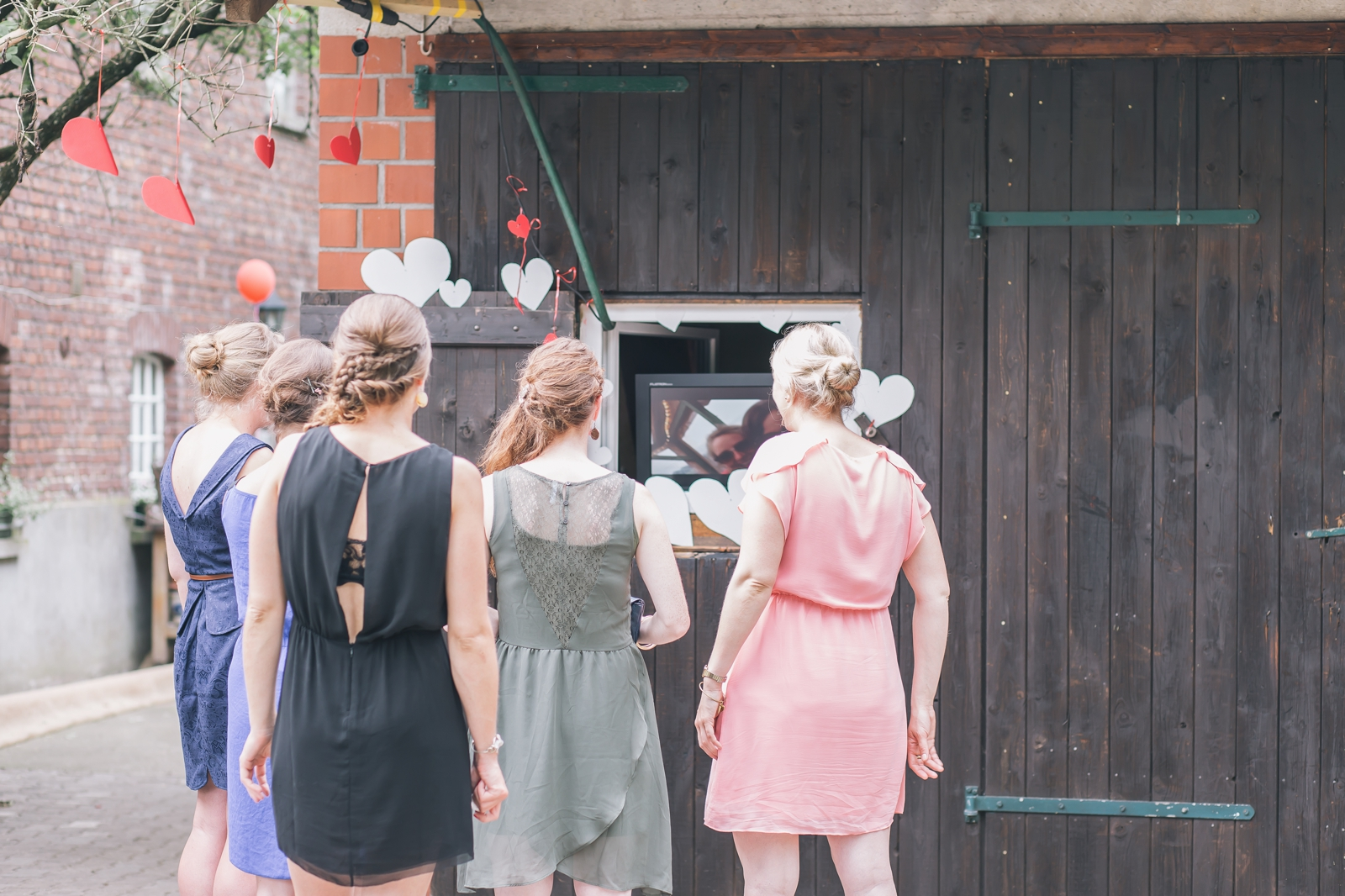 Monstergraphie_Hochzeitsreportage_Bottrop38.jpg?fit=1600%2C1066