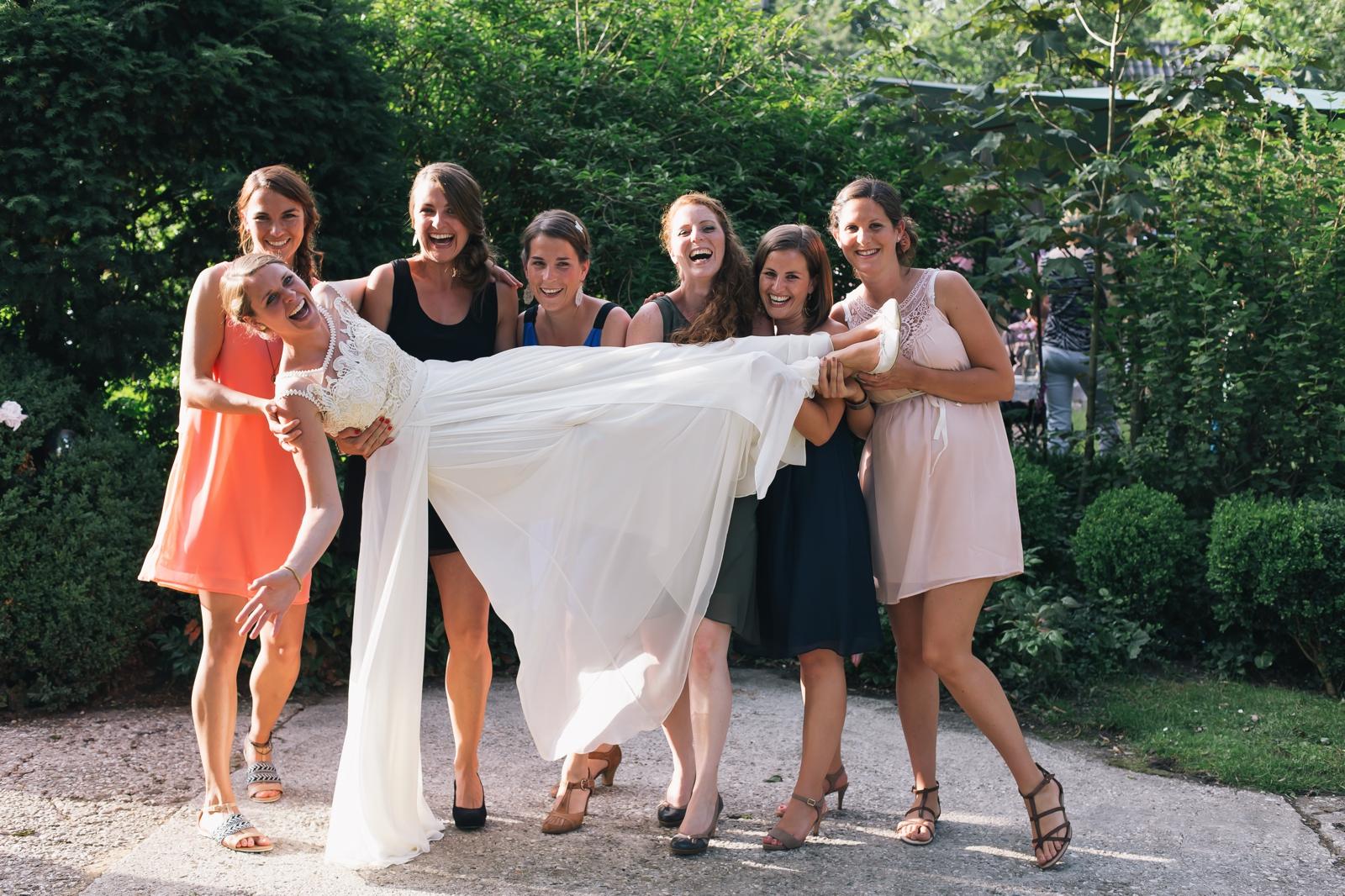 Monstergraphie_Hochzeitsreportage_Bottrop41.jpg?fit=1600%2C1066
