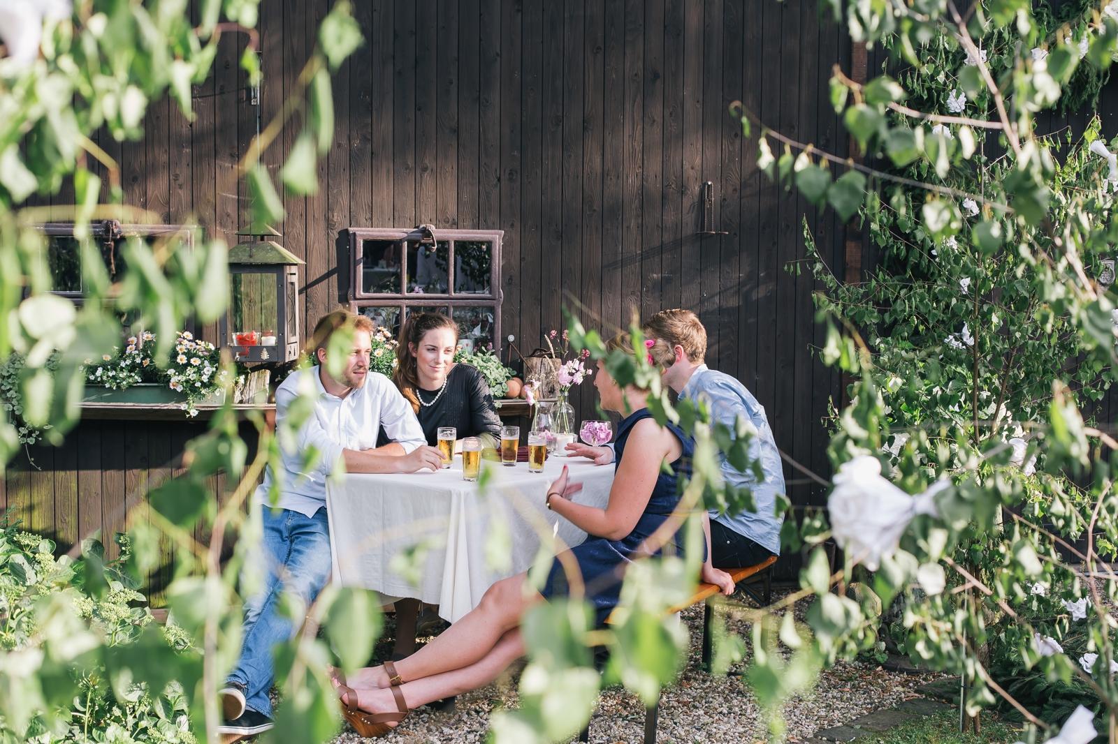 Monstergraphie_Hochzeitsreportage_Bottrop42.jpg?fit=1600%2C1066