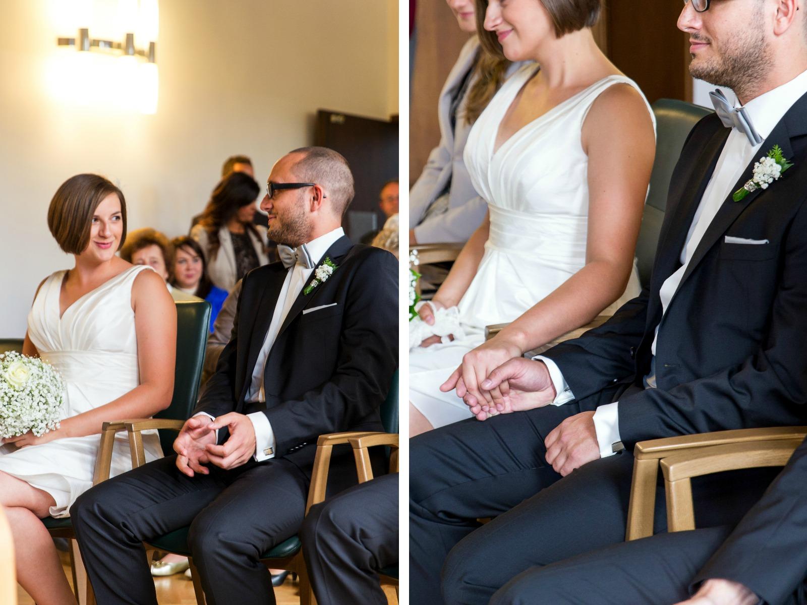 Monstergraphie_Hochzeitsreportage_Dortmund_Zeche_Zollern03.jpg?fit=1600%2C1200