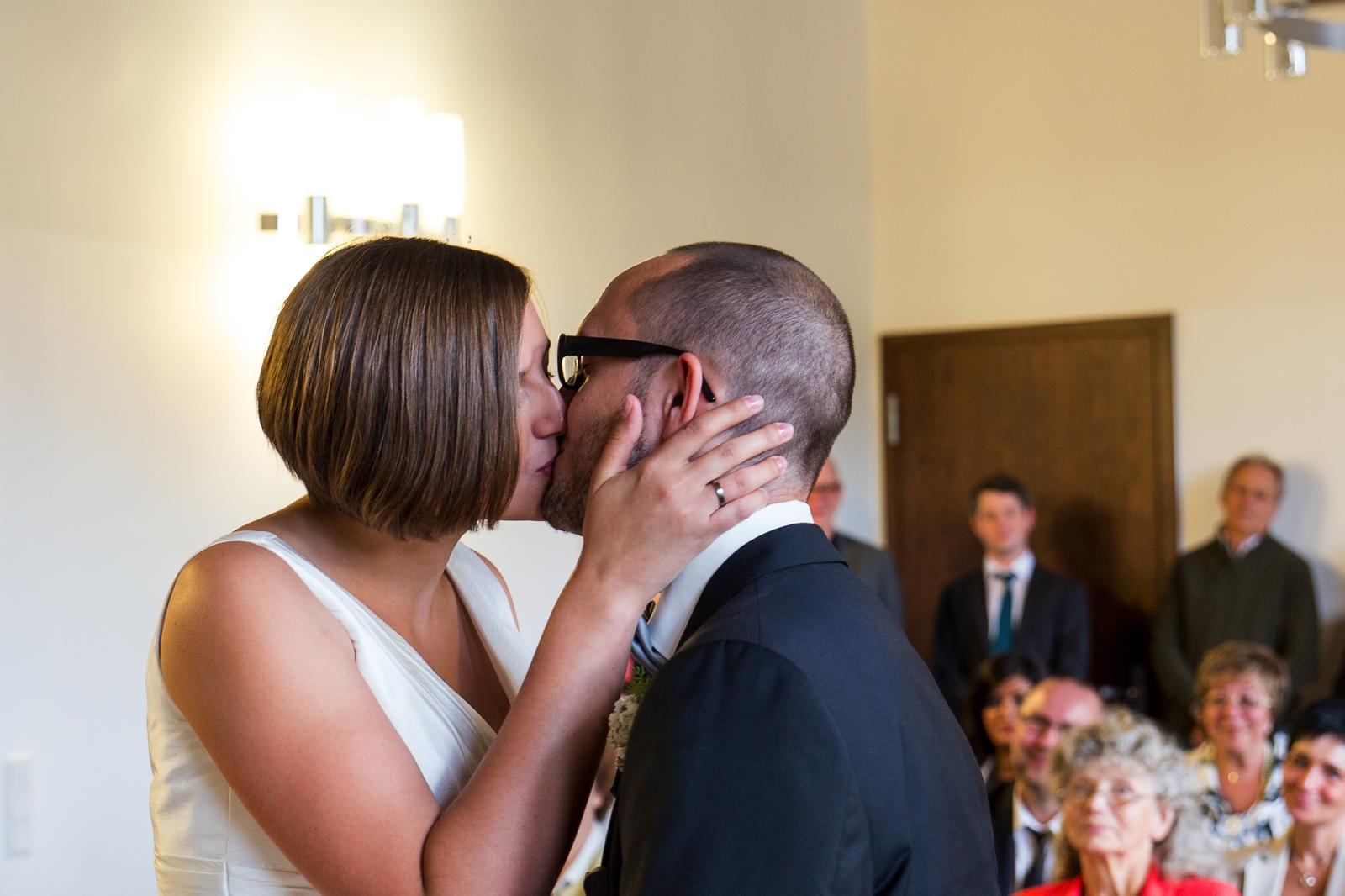 Monstergraphie_Hochzeitsreportage_Dortmund_Zeche_Zollern06.jpg?fit=1600%2C1066