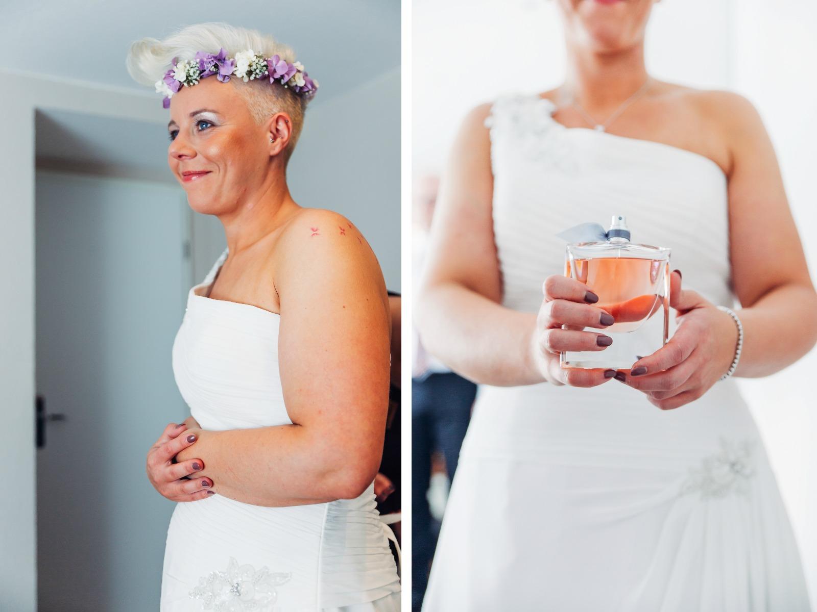 Monstergraphie_Hochzeitsreportage_Essen_Zeche_Zollverein06.jpg?fit=1600%2C1200