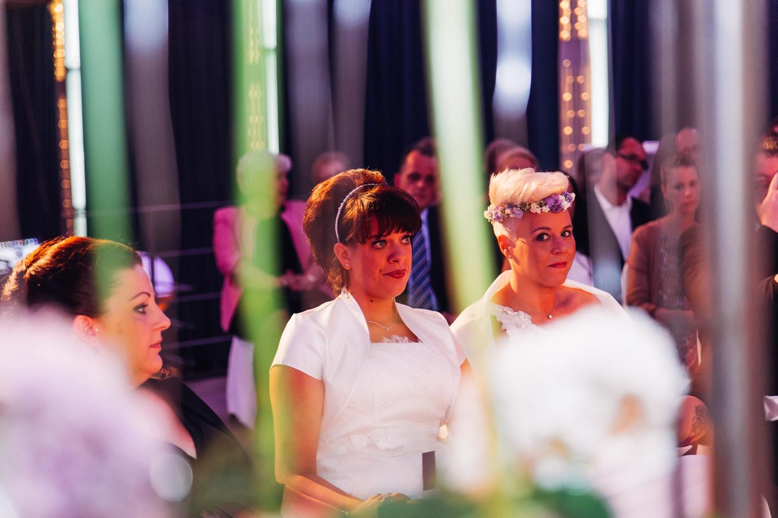 Monstergraphie_Hochzeitsreportage_Essen_Zeche_Zollverein20.jpg?fit=1600%2C1066