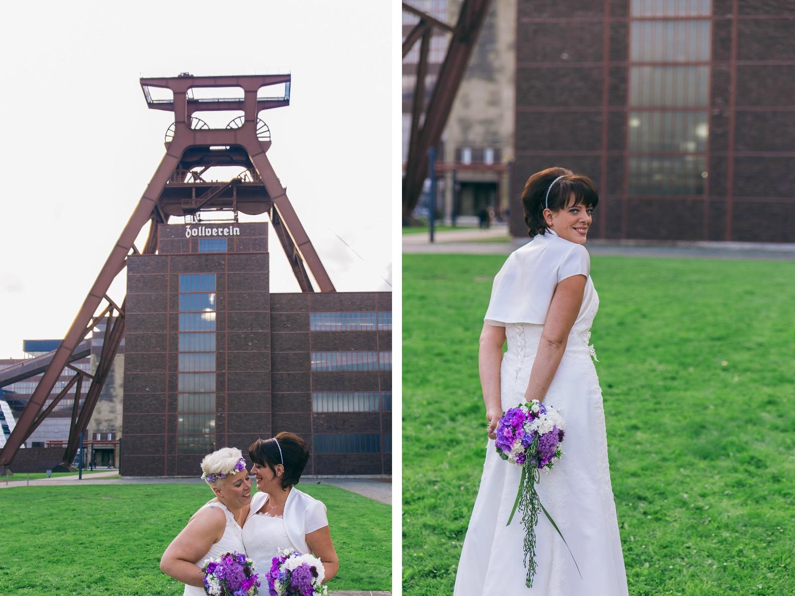 Monstergraphie_Hochzeitsreportage_Essen_Zeche_Zollverein31.jpg?fit=1600%2C1200