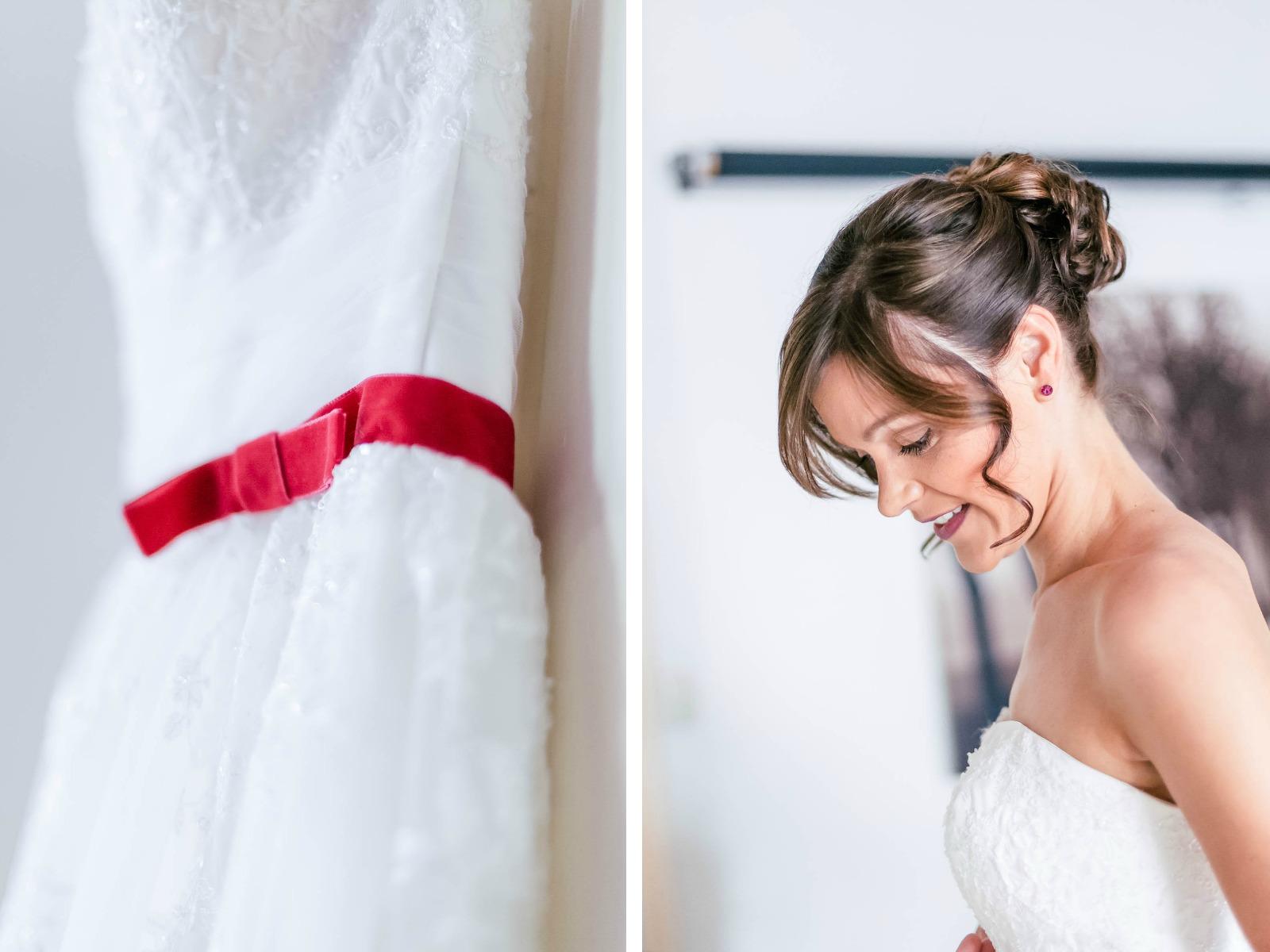 Monstergraphie_Hochzeitsreportage_Siegen-1.jpg?fit=1600%2C1200
