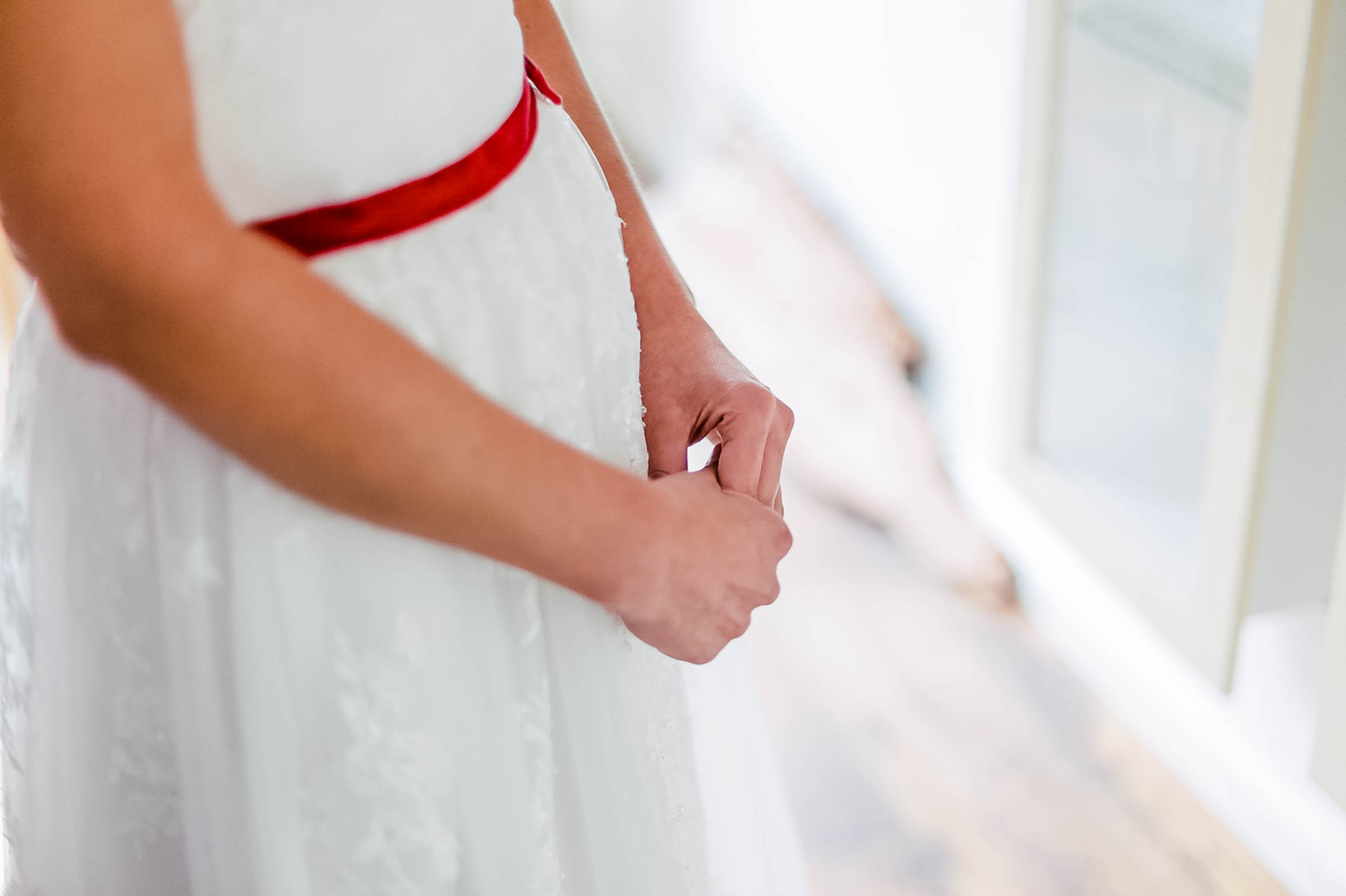 Monstergraphie_Hochzeitsreportage_Siegen-4.jpg?fit=2402%2C1600