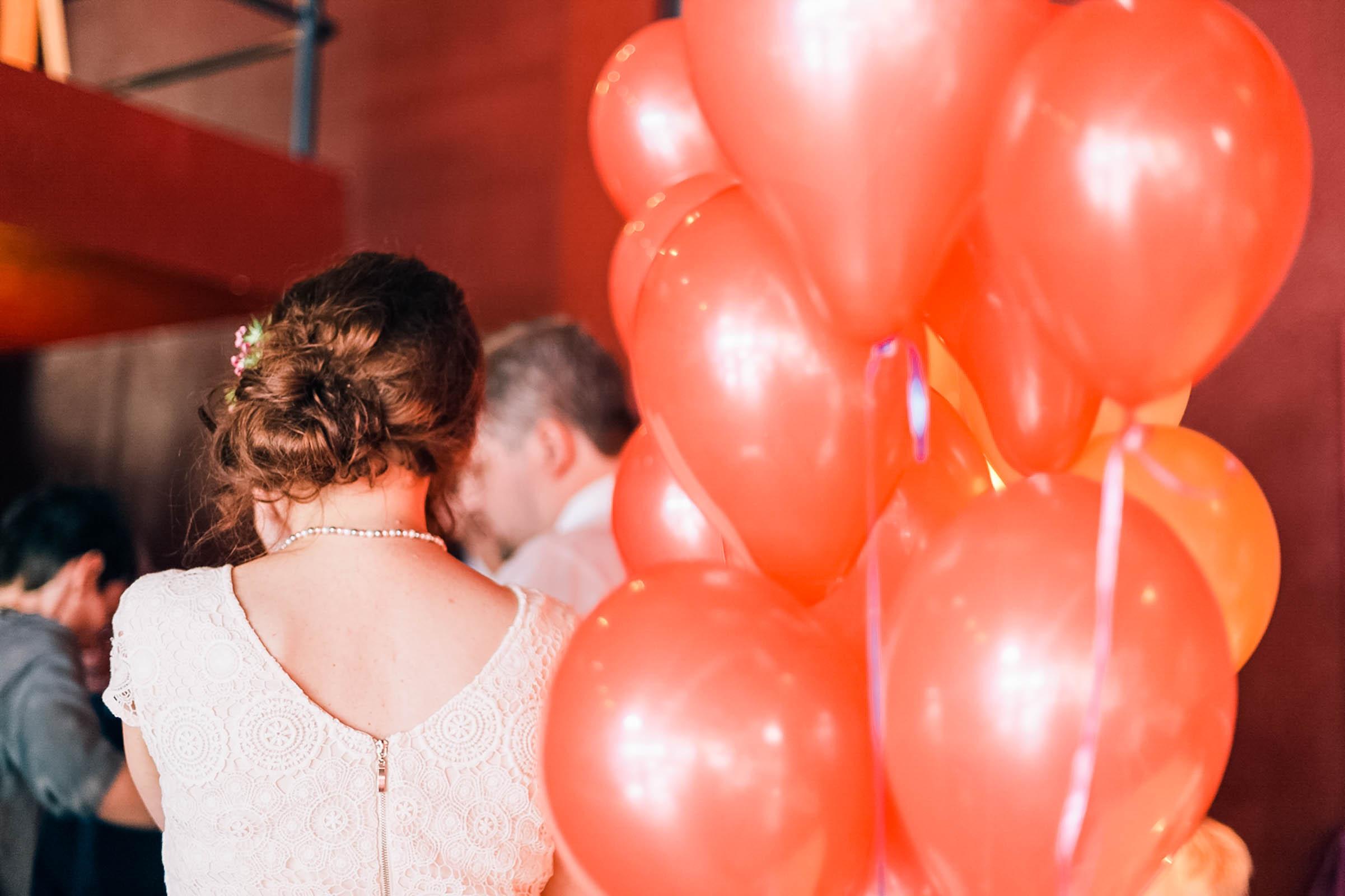 Monstergraphie_Hochzeitsreportage_Siegen-48.jpg?fit=2402%2C1600