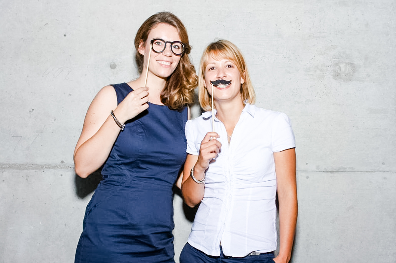 Monstergraphie_Photobooth_Zeche_Zollverein-17.jpg?fit=1600%2C1064
