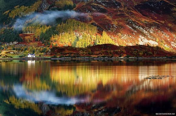 モンハンっぽい風景画像57