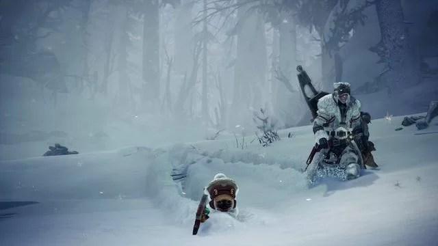 【MHW】凍て地の地面落ちはハンターにメリットあるのか?【アイスボーン】
