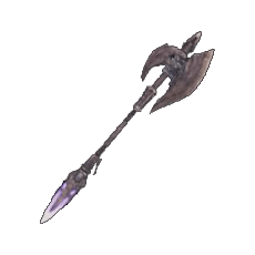 Water Glaive  Monster Hunter World Wiki