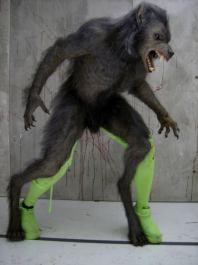 Werewolfsuitfull4