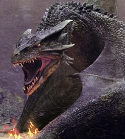 dragonrenderstep4
