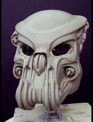 AvPCelticmasksculpt2