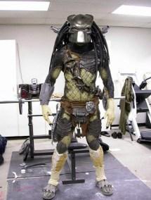 Test suit.