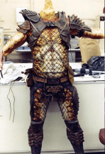Predator2body2