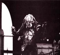 Predator2BW
