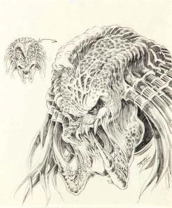 Predator2hunterconcepts